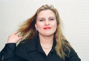 Катя Огонёк: женщина, изменившая русский шансон — и умершая в славе и нищете