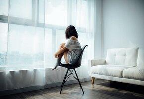 Как уменьшить риск развития депрессии