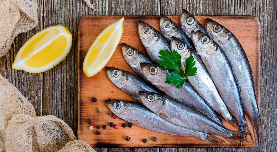 5 рецептов скорюшкой: намангале, насковороде ив мультиварке