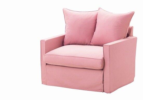 Кресло-кровать Харносанд, ИКЕА