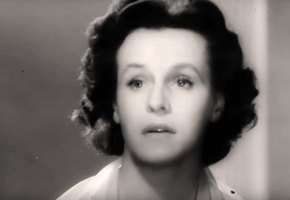 Гелена Великанова, её трудная гордость, неверная слава и сложные мужчины