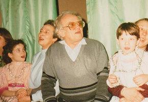 Советские секты: Русский Бог, корабли для кастратов и дети-автостопщики