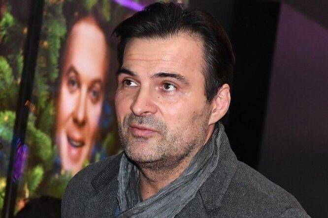 Больного коронавирусом Александра Дьяченко госпитализировали