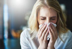 Спорт, мобильники, драгоценности и еще 6 удивительных вещей, на которые бывает аллергия