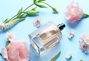 Весна! 7 ароматов с цветочными и фруктовыми нотами, которые звучат не слащаво