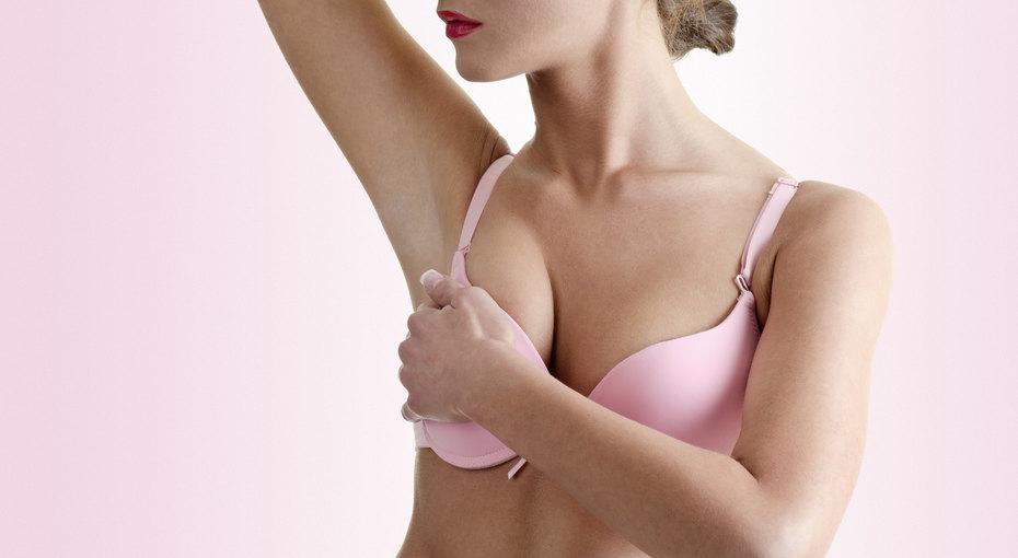 8 мифов ораке груди, которые неимеют ничего общего среальностью