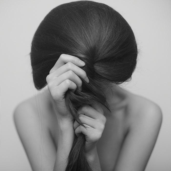 Как лечить фолликулит на голове