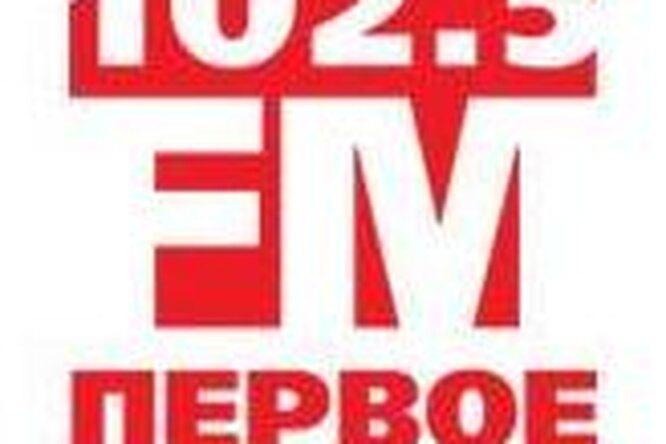 «Домашний Очаг» на«Первом популярном» радио — готовить легко!