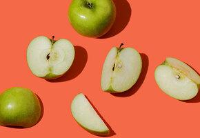 Деликатная проблема: 7 продуктов, которые заменят слабительное