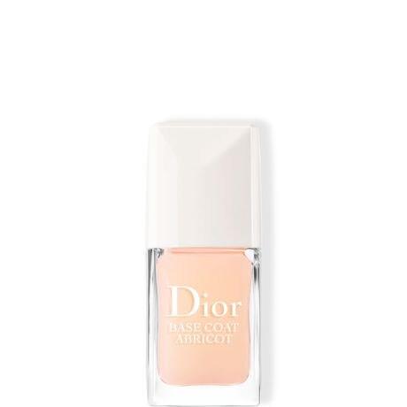 Base Coat Abricot,Dior, 1552 руб