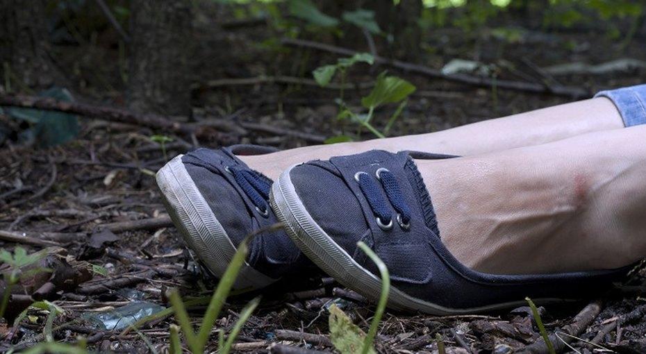 На Кубани группа подростков изнасиловала изверски убила мать пятерых детей