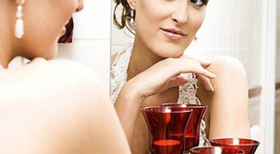 Невесты двигают индустрию красоты