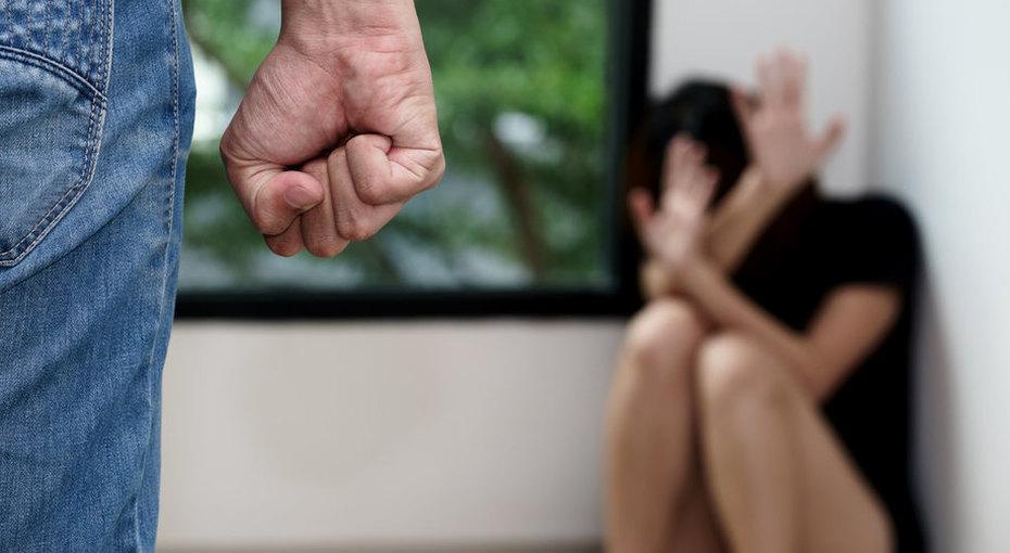 Закон одомашнем насилии вСША. Как это работает