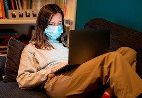 Антитела к коронавирусу станут пропуском на работу: в Италии обсуждают выход из карантина