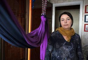 Наталья Тупякова: «Я шла в школу и смотрела: нет ли брошенного младенца?»