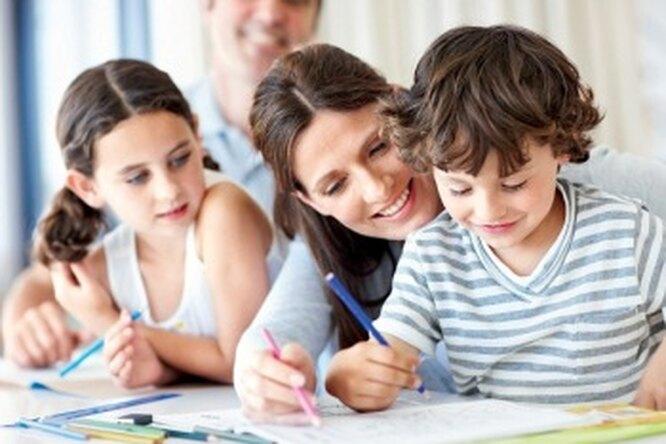 4 способа улучшить память ребенка
