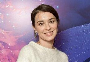 «Не люблю примеры из прошлого»: как Ирина Муромцева воспитывает дочерей