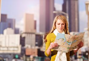 12 лайфхаков для путешественников. Экономим деньги при поездках