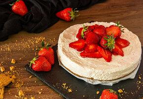 10 рецептов очень вкусных десертов, которые не нужно печь