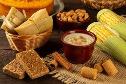 Что такое мамалыга: как ее готовят ис чем едят