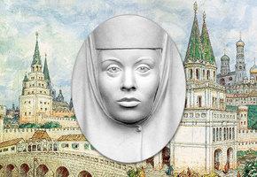 Ирина Годунова: как предрассудки против женщин лишили Русь царицы и покоя