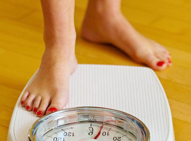 Лучшие продукты для похудения: список 20 диетических продуктов для снижения веса